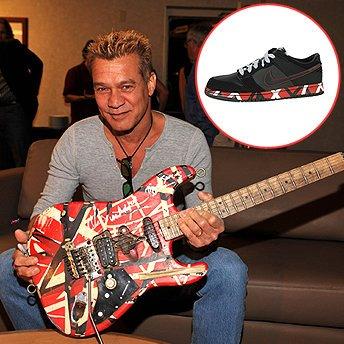 Nike Halen verklagt verklagt shoesVan Halen shoesVan shoesVan Nike verklagt Nike Halen WDH29EI
